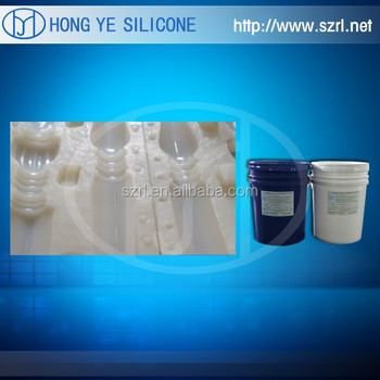 Addition Type Pouring Sealant Circuit Board Potting Silicone Rubber