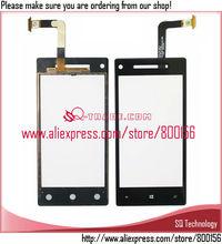 telefono pera prezzo per htc Windows Phone 8x c602e touch screen digitizer