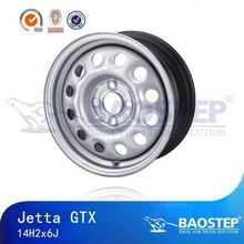 BAOSTEP 100% Warranty Precise Size Ts16949 Certified Spinner Spinners Wheels Rims Car