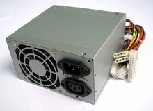 power source for pc -200W
