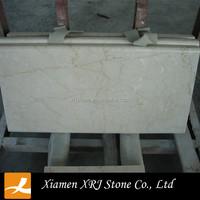 China Polished Botticino Import Marble Italian Marble Tiles
