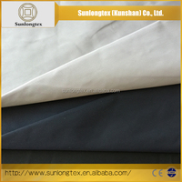 High Quality Cheap 100%Polyester Different Types Of Fabric