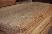 red oak rotary wood veneer wood timber
