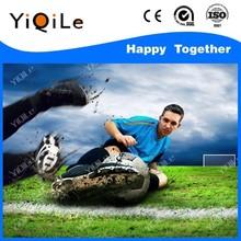 China Manufacturer artificial sport Grass
