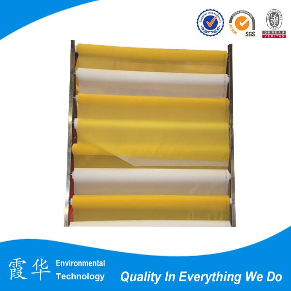 metamax descartáveis poeira saco de filtro