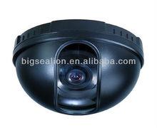 Hot Sale 800TVL Indoor Dome CCTV PCB Camera