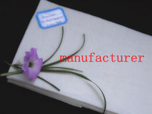 100% pure polyester fabric manufacturer in textiles & leather products