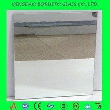 hot sale silver mirror coating price