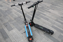 OEM/ODM service offered electric unicycle Windgoo electric and petrol scooters