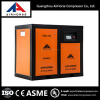 OEM Best Price Driect Coupled Air Compressor For Breathing Apparatus