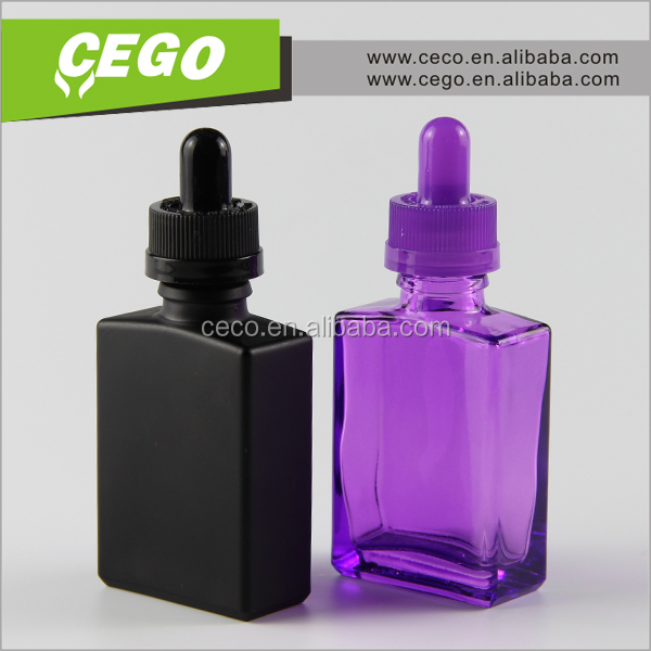 Frosted Glass Bottles Wholesale