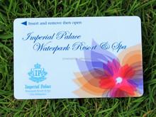 Inkjet PVC Card for Epson l800 Printer