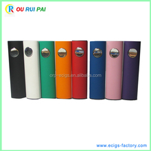 buy chinese products online herbal vaporizer pen
