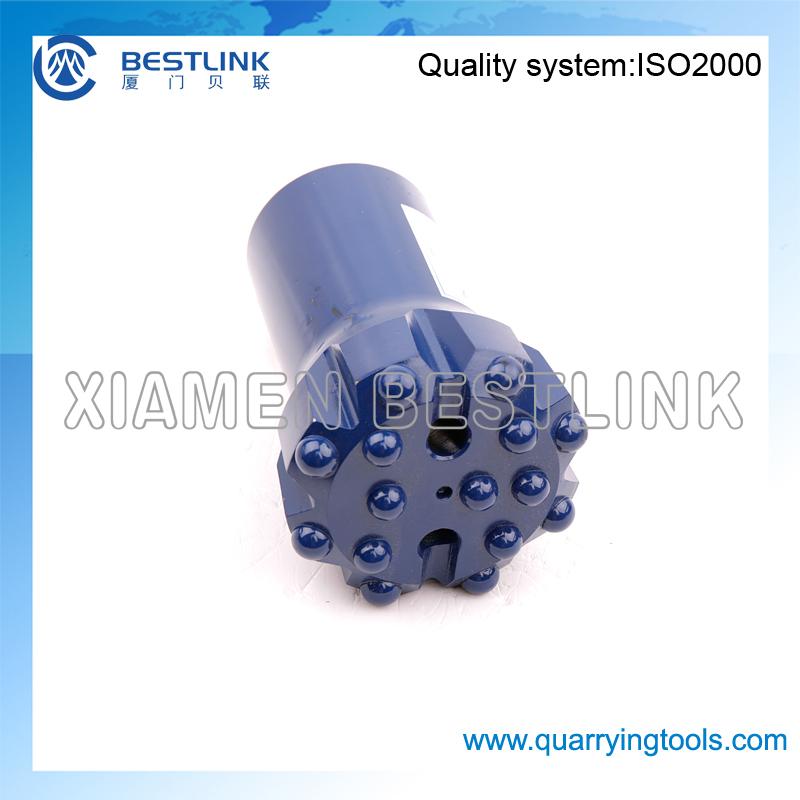 T51 102mm standard button bit.jpg