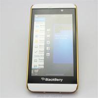 Чехол для для мобильных телефонов BlackPeacock BlackBerry Z10 Bling 3D PU leather-z10