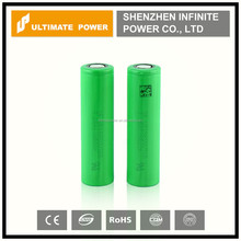 wholesale original made in Japan sony vtc5 30a high drain lithium ion battery cell