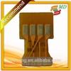 /p-detail/gradateur-3d-imprimante-panneau-de-contr%C3%B4le-flexible-en-cuivre-plaqu%C3%A9-stratifi%C3%A9-500003983207.html