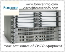 CISCO ASR1000 ASR1000-ESP10 Competitive price,F/S condition.