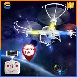 Toys 2015 Outdoor UAV Quadcopters