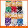 custom printed dog bandanas