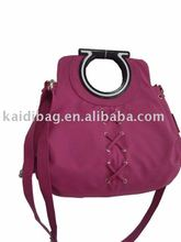 2011 popular lady bags KD8119