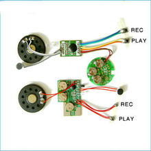 music/recordable/recongnition sound boxes wholesale 4 inch tft lcd module