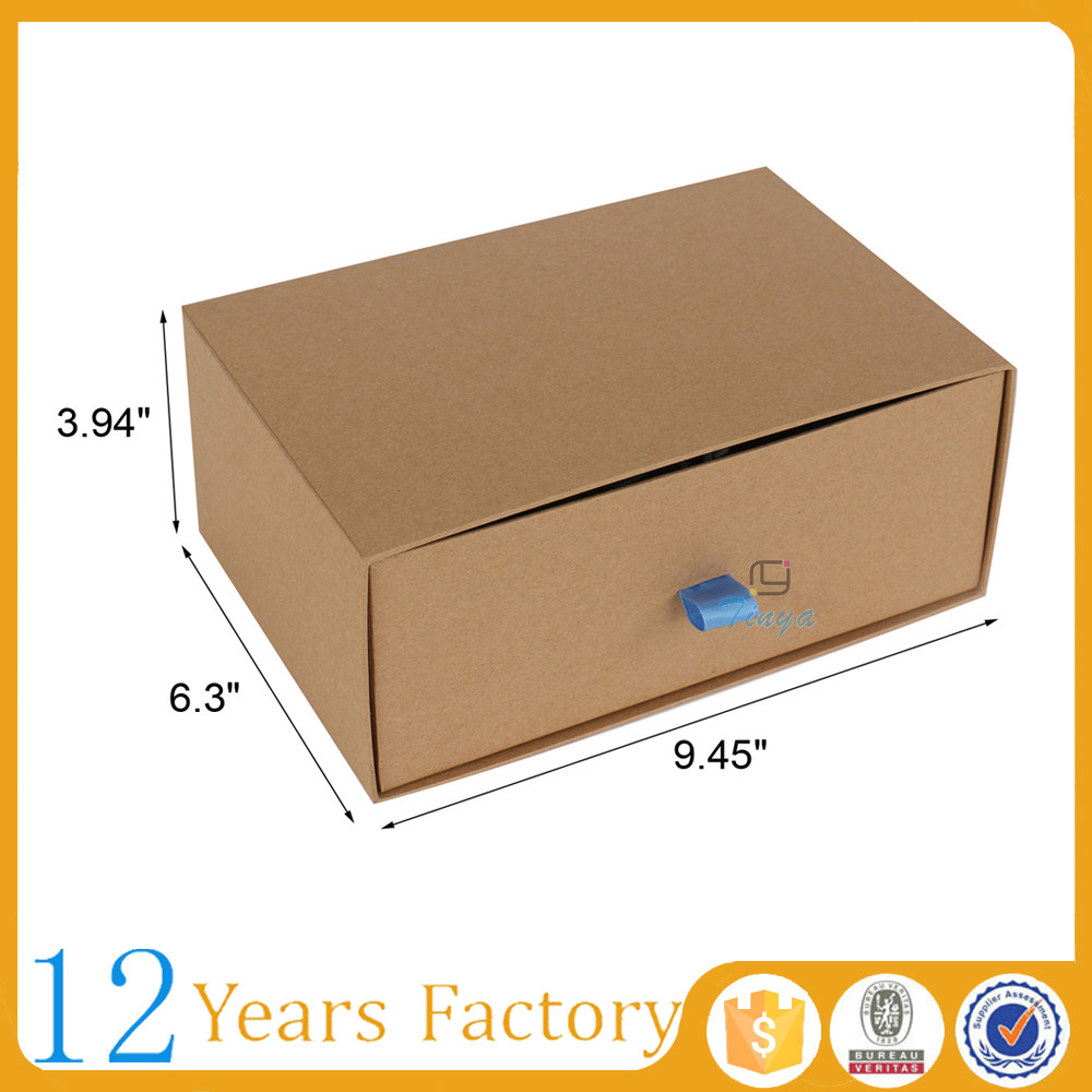 paper box 1361-1