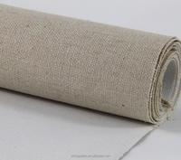 primed linen canvas manufacturer art supplies