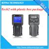 G-M TECH2 Full Set Support 6 Software(G-M,OPEL,SAAB I-S-U-Z-U,SUZUKI,HOLDEN) G-M Tech 2 Scanner + Candi with plastic box