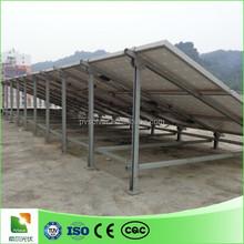 solar kit Solar Power System Panel Bracket solar pole mountsolar energy products