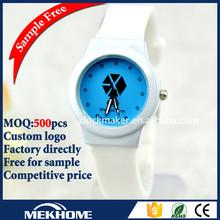 japan movement watch price/japan movement brand watch