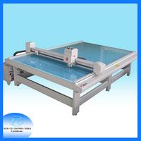 GSB502516 Digital Vinyl Printer Cutter/ Cheap Vinyl Cutter Plotter