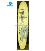 2015 fashion Soft Surfboard made in china