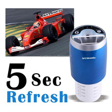 refresh air freshener best odor eliminators crown auto air freshener