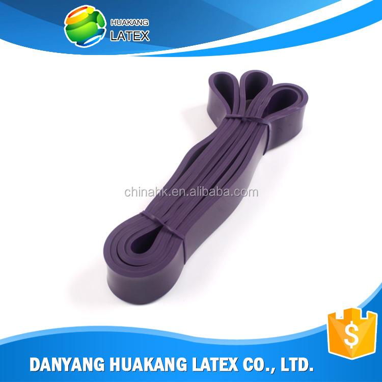 Qualidade de exportação produtos eficazes silicone banda de <span class=keywords><strong>fitness</strong></span>