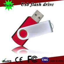 wholesale bulk 1gb usb flash drives cheap price in china