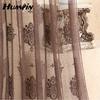 used hotel curtains,european style curtains,luxury european style window curtain