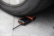 Walkie Talkie IP67 Rugged Phone, Dual Sim Shockproof Dustproof Waterproof Rugged Mobile Phone