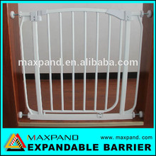Hot Selling China Metal Adjustable Dog Fence