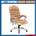 Silla de mobiliario de oficina que compite Muticolor / silla de atletismo (Y- 2887B )