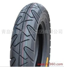 High quality tyres 8 motorcycle, Prompt delivery with competitive pricing