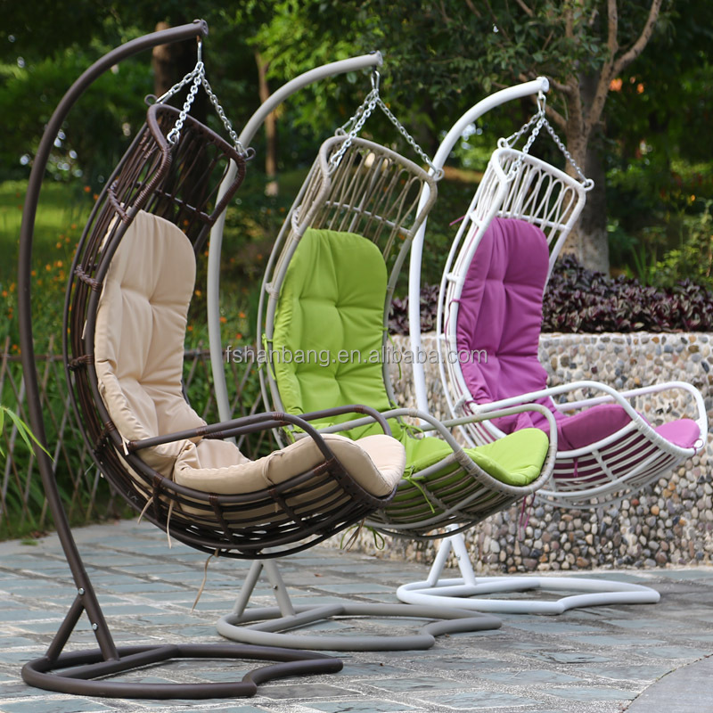 St09 Swing Chair 3 Colors Jpg