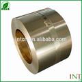 berilio de cobre tira c17500 uns