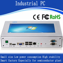 Low consumption touch screen cheap smart tablet PC