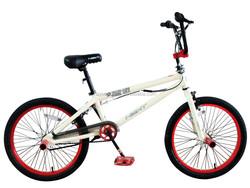 BEST quality freestyle Bmx Bike cheap bmx bike for sale
