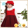 2015 girls clothes wholesale
