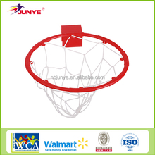 Ning Bo Jun Ye Promotion High Quality Indoor Basketball Hoop From China