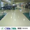 Acid Resistant Wearproof Epoxy Floor Coating