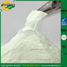 ingredientes leche y productos lácteos de leche desnatada en polvo para los adultos