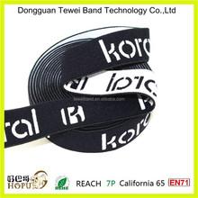 polyester tartan ribbon scottish strap scotch webbing plaid